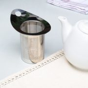 Infuser10-2